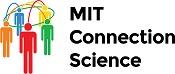 MIT Tradecoin logo
